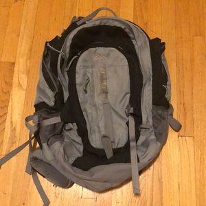 Kelty Redwing 3100 Backpack REI